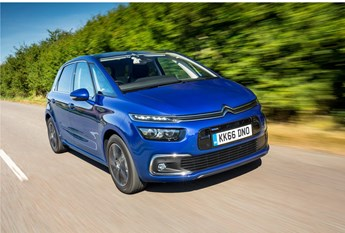 citroen manual c4 picasso