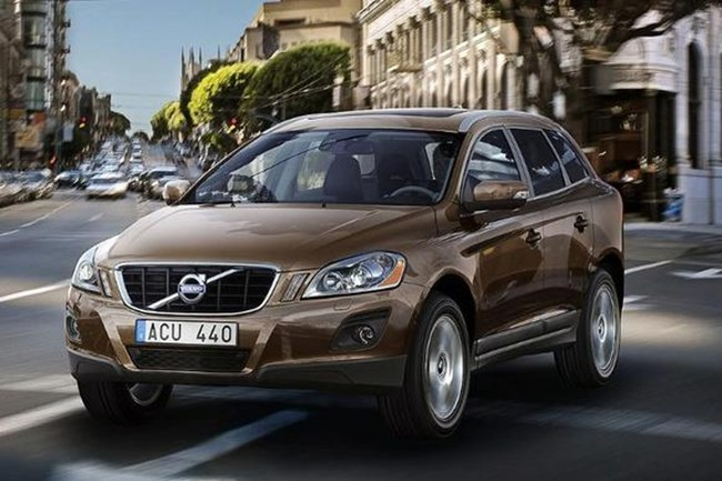 business plan pro uk reviews of volvo
