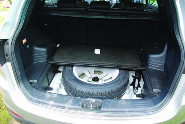 Reports of steering problems in 2011 Hyundai Sonata prompt NHTSA investigation
