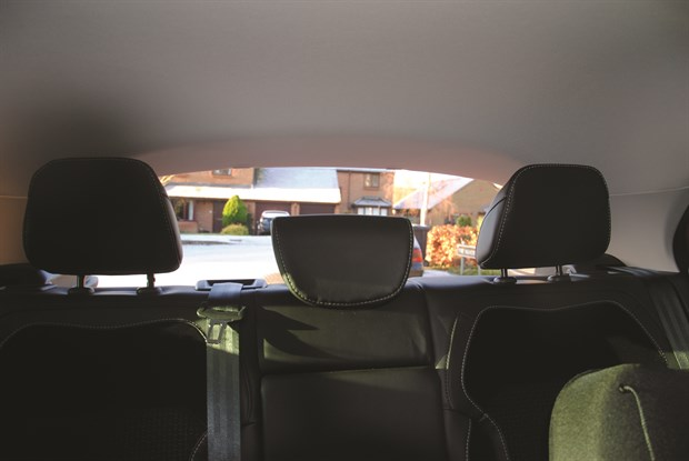 3. HEADRESTS Copy