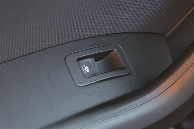 INSET - Ateca Windowbuttons -1