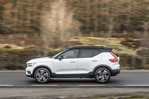 Volvo XC40_T5_AWD_side