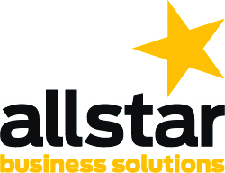 7. Allstar Business Solutions