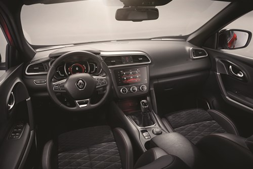 New _Renault _Kadjar -Medium -15061