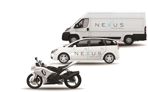 Nexus Vehicles (2) JPEG