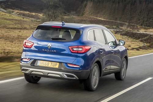 New _Renault _Kadjar -Medium -15423