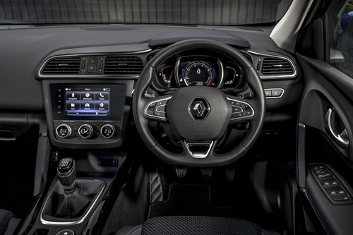 New _Renault _Kadjar -Medium -15473