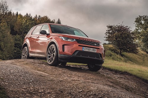Discovery Sport 20MY UK_1532